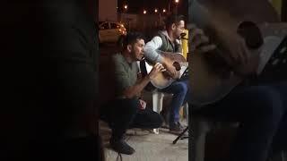 Disculpe Usted - Luis Franco (El Flaco de Los Recoditos)