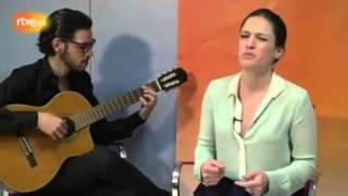 Carminho & Luis Guerreiro