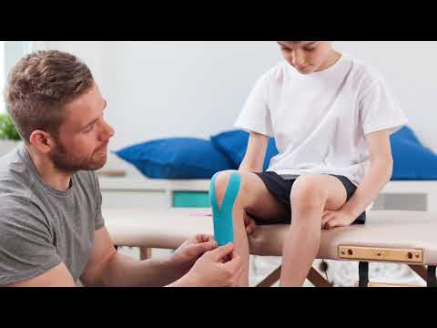 Marist's Doctor of Physical Therapy Program