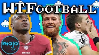 Rating the Best NFL Memes from Week 5 - WTFootball