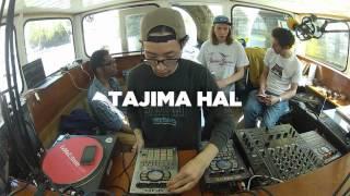 Baixar Tajima Hal • SP404 Live Set • Le Mellotron