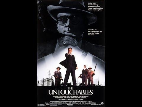 Ennio Morricone |The Untouchables (1987) |Trailer mp3