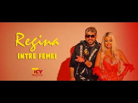 Смотреть клип Ticy Si Ionut Printu - Regina Intre Femei