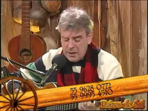 BARBARA MARIO BAIXAR DESGARRADOS MUSICA