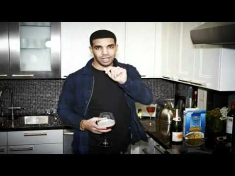 Drake - Same Mistakes [HD].mp4