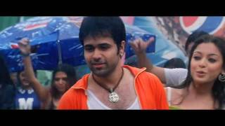 Mar Jaawan Mit Jaawan - Aashiq Banaya Aapne (2005) *HD* Music Videos
