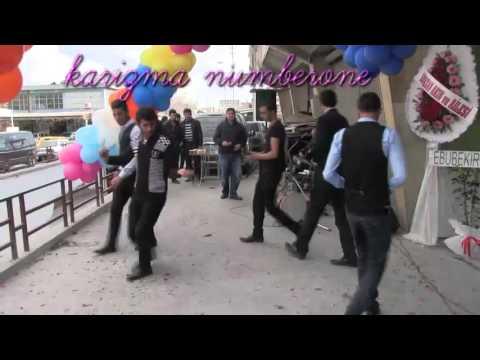 Emre Müzik Kahvaltı Salonu Açlışı Konyalı Kudret & Çatal Hüyük Kaşık Ekibi - Saffet Efendi