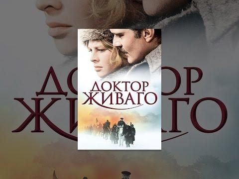 ГВ. Старые советские фильмы о гражданской войне.