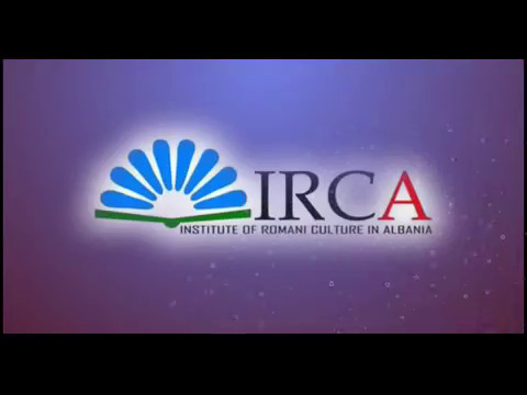 Institute of Romani Culture in Albania - IRCA