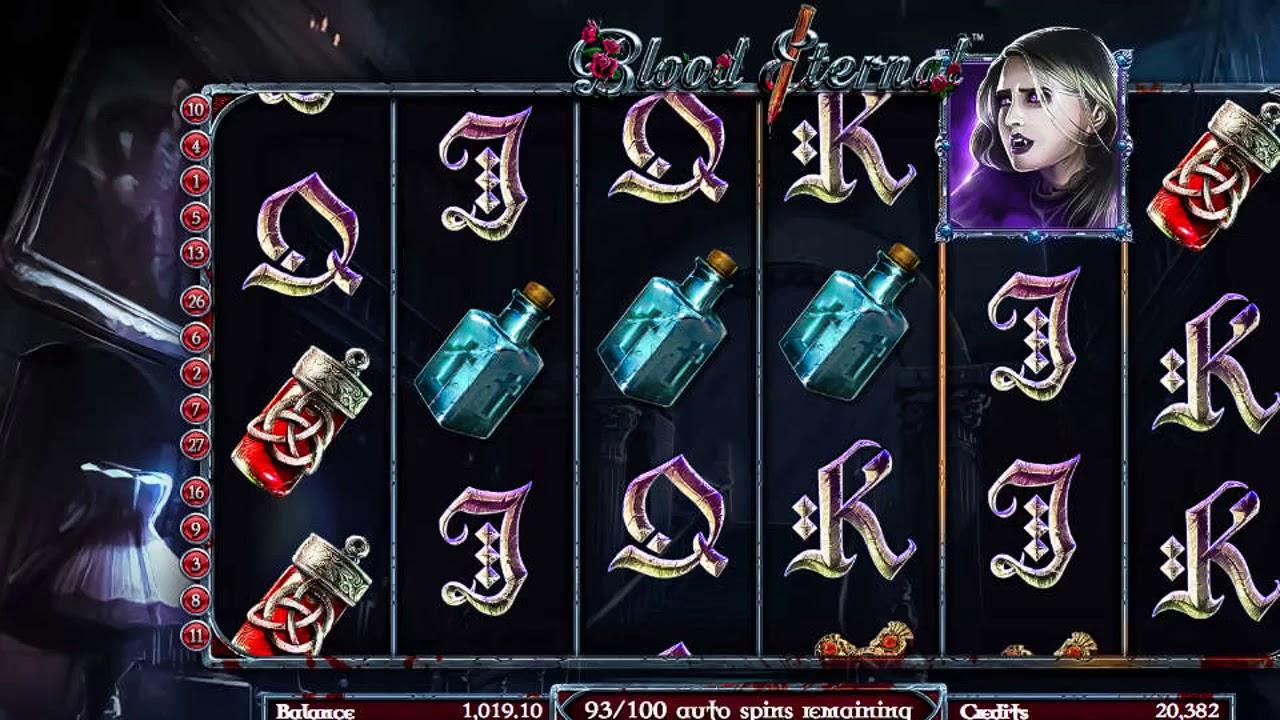 Еврогранд казино играть бесплатно