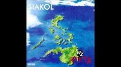 Itigil Natin - Siakol