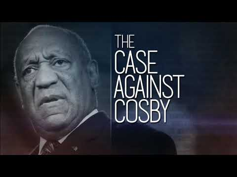 THE CASE AGAINST BILL COSBY CNN FULL VIDEO SPECIAL (3/31/2018)