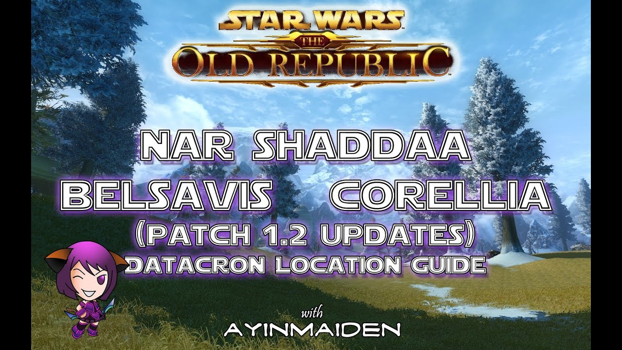 Swtor leveling guide star wars the old republic leveling guide.