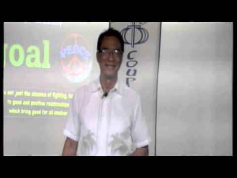 CPR Talk 5