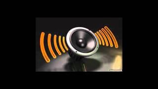 Lost Witness Vs. Antillas Chasing Rainbows(Antillas & Dankann Dark Instrumental Mix)