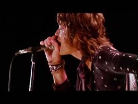 The Rolling Stones - You Can't Always Get What You Want 1972
