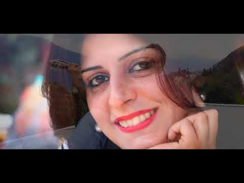 O Sanam Cover || Sham Swere || Lucky Ali || Dr Gaveesh || Feat. Huma Rai Gaveesh