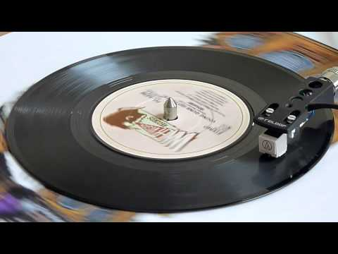 Wham  Young Guns Go For It  Vinyl Play