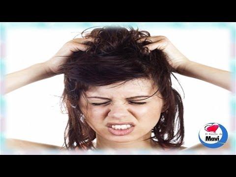 picor-en-el-cuero-cabelludo-remedios-caseros