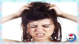Picor en el cuero cabelludo remedios caseros