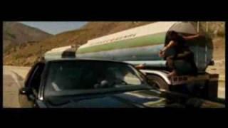 Fast and furious Land Train Heist  http://teaser-trailer.com