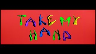 "夜の本気ダンス ""TAKE MY HAND"" MUSIC VIDEO (YouTube version)"