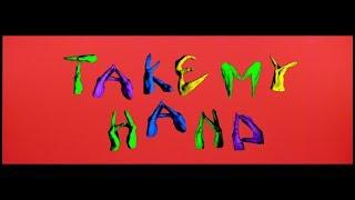 3rdシングル「TAKE MY HAND」のミュージックビデオ完成!フジテレビ木曜...