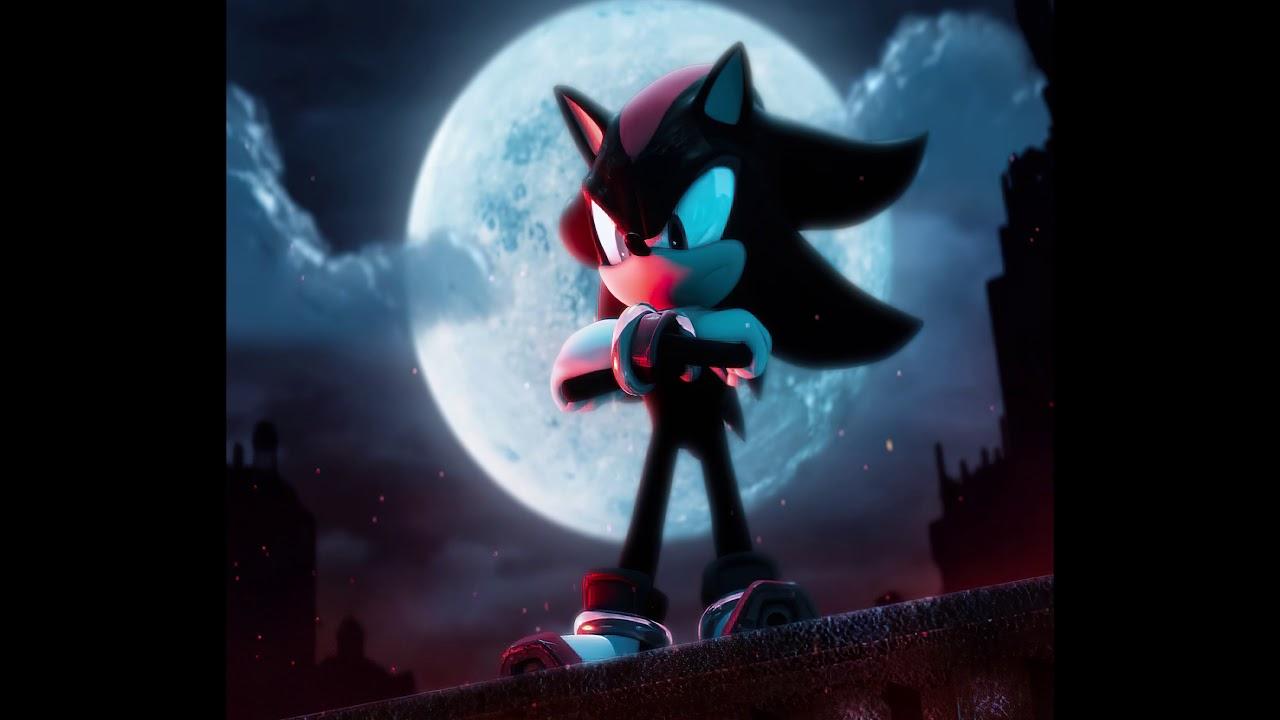 Sonic Adventure 2 Neuro-AI HD Texture Pack mod - Mod DB