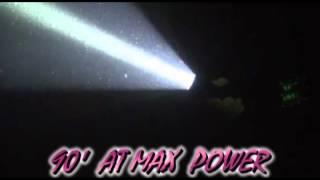 HI MAX DIVING LIGHT H5