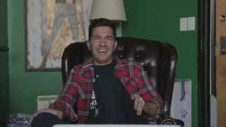 Andy Grammer - Pushing - Preview