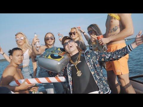 Mehmet - Jag o min Homie (Officiell Musikvideo)