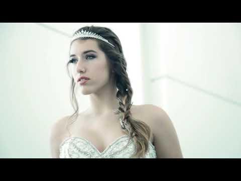 Premier Bridal Shows  - BRIDECON Wedding Expo - Sneak Peak