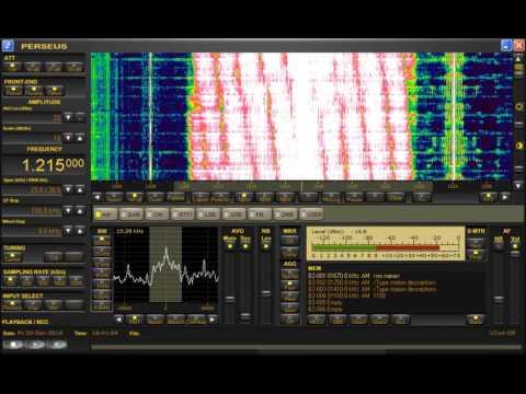 Absolute radio 1215khz