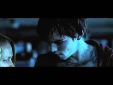 Trailer do filme Diário de um Adolescente