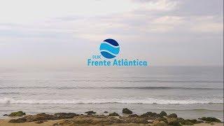 DLBC Frente Atlântica em Matosinhos