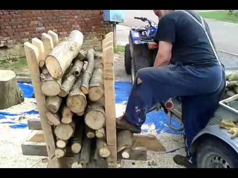 beautiful trpied pour couper bois chevalet pour couper bois castorama with decoupe bois castorama. Black Bedroom Furniture Sets. Home Design Ideas