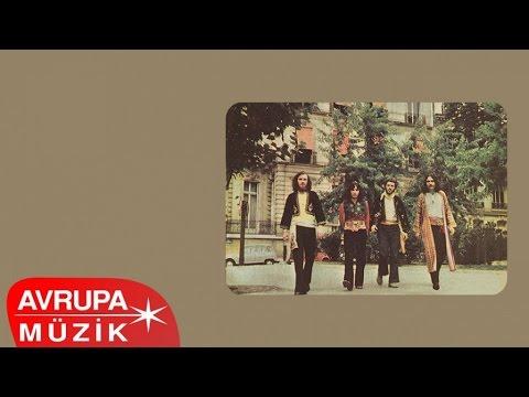Cahit Berkay - Anadolu Pop Moğollar 1 (LP Versiyon) (Full Albüm)