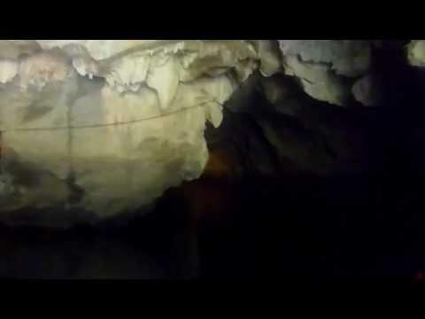 Ninh Binh boat tour in Tam Cốc _ Bích Động 27$ from YouTube · Duration:  4 minutes 42 seconds