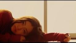 """フレデリック「ハローグッバイ」MusicVideo /  frederic""""Hello  Goodbye"""""""