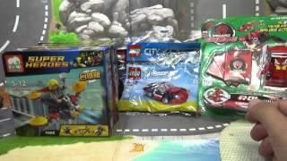 이벤트 종료 단비스 toy 이벤트 터닝메카드 레고 정품 짝퉁 장난감 무료 증정 행사