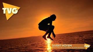 Sivert Høyem - Into The Sea (Sonny Alven Remix)