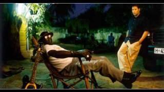 Ali Farka Toure- Dadi Dadi