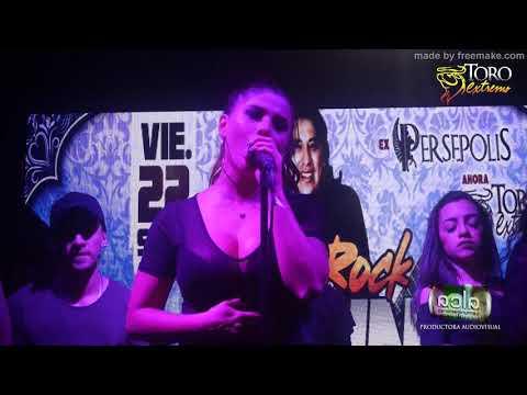 Baixar Yahaira Plasencia Orquesta - Ay Amor