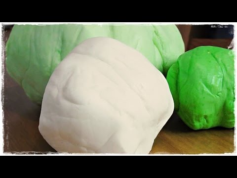 marshmallow fondant ganz einfach selber machen mmf youtube. Black Bedroom Furniture Sets. Home Design Ideas