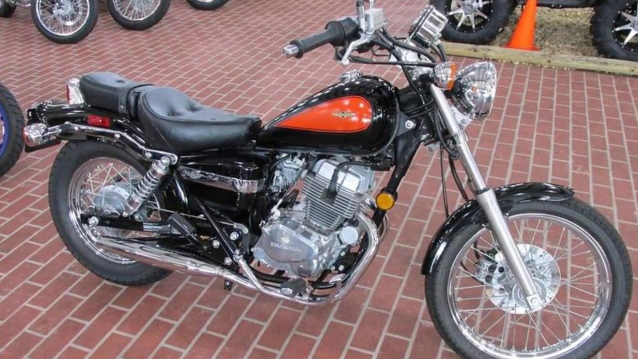 used 2014 honda rebel cruiser motorcycle for sale in jacksonville fl youtube. Black Bedroom Furniture Sets. Home Design Ideas