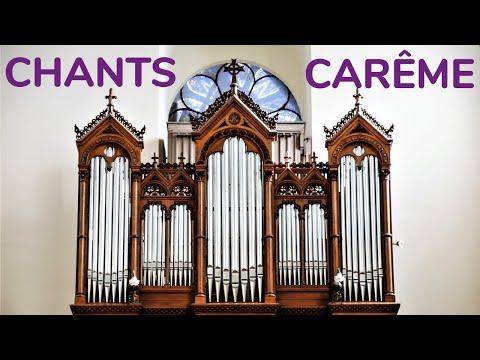 """Ensemble vocal Hilarium - Psaume 115 """"Je crois, et je parlerai"""" (2e dimanche de Carême, année B)"""
