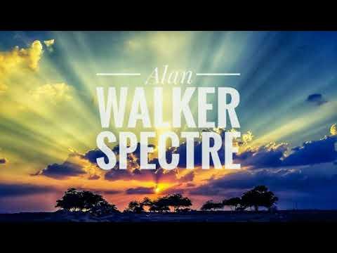 alan-walker-spectre-ringtone-(download-link)