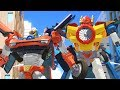 TOBOT English   115 Wheels and Deals   Season 1 Full Episode   Kids Cartoon   Kids Movies