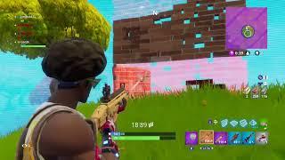 tjor24 Fortnite Battle Royale Clip
