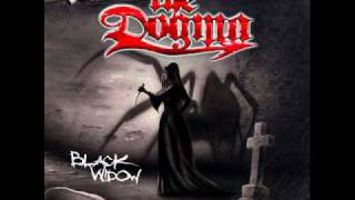 The Dogma - Lost Forevermore